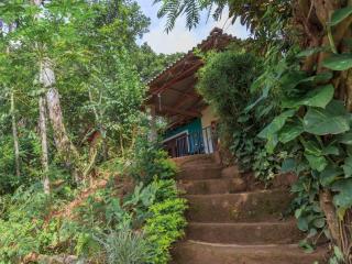 Thilani's Home