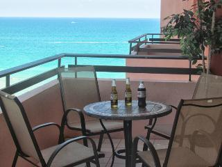 2 BDR 2 BATH OCEAN VIEW PARKING 16, Miami Beach