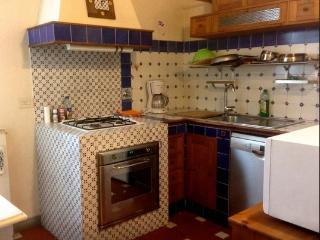 Sirio Apartment Via dei Ginori 16
