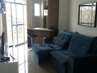 apartamento duplex na barra da tijuca