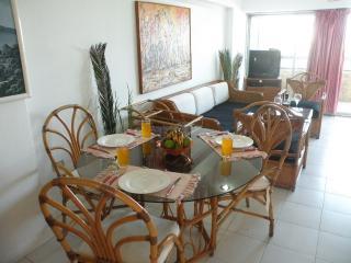 Apartment Insel Margarita Porlamar