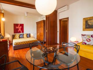 Design Apartments Florence Serena