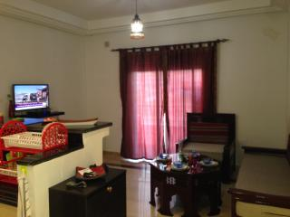 Appartement Ridha S+1 confort garanti, Nabeul
