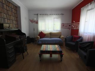 Villa Petaca