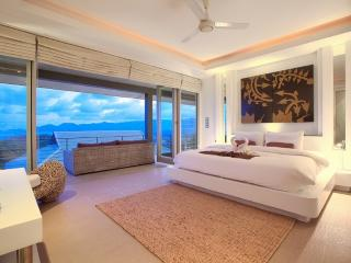 Contemporary Design with Natural Elegance, Chaweng