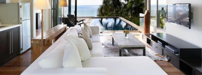 Exclusive High – End 6 Bedroom Villa in Surin Beach