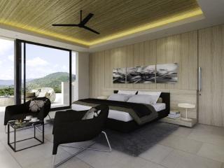Luxury Style 6 Bedroom villa in Choeng /Mon, Choeng Mon