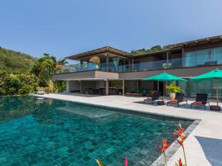 The Private Palace for Your Tropical Holidays in Talang, Thalang District