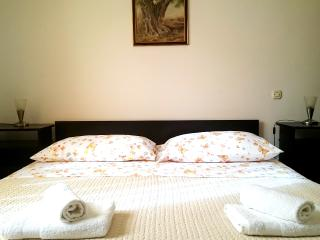 Apartment Penic in Split, Croatia