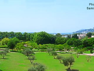 Antibes Les Pins Residence