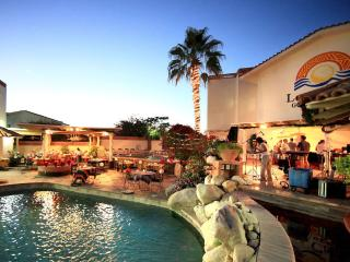 Los Cabos Golf Resort 2 Bed - Includes Golf, Cabo San Lucas