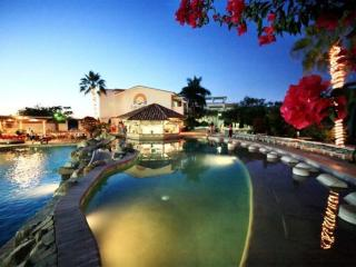 Los Cabos Golf Resort 1 Bed - Includes Golf, Cabo San Lucas