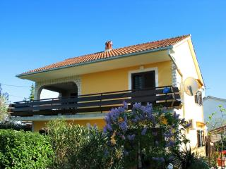 Apartment Damir, Krk Island
