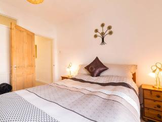 Chester Cottage in The City Chester -Award winning Superhost 2021.Pixie Terrace