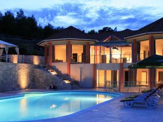 Villa Zag - CRO300, Smokvica