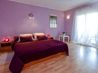 Apartment Lavander, Medulin