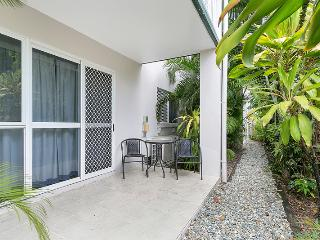COCOS HOLIDAY APARTMENT 1 FOR DEFENCE & EMERGENCY SERVICE MEMBERS