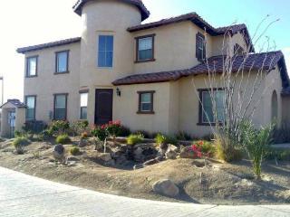 Grandious El Dorado Ranch Condo 21-4