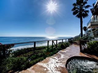 Gated Oceanfront Mediterranean, Malibu