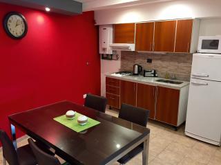 LaTorre Aparts, El Calafate. Amazing Apartment #2
