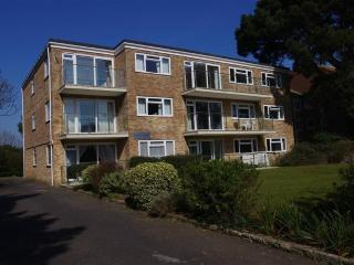 Flat 5 Fourwinds (B119), Bournemouth