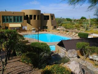 Gold Canyon Golf Resort Avail:Oct-Dec, $599/Week!