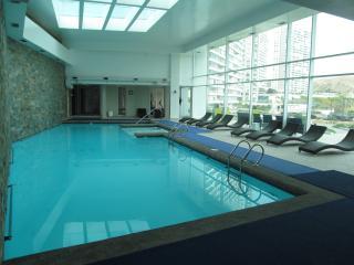 Rukka Alquiler apartamento estilo resort, Concon