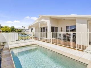 TALLOWS9 BEACH HOUSE, Kingscliff