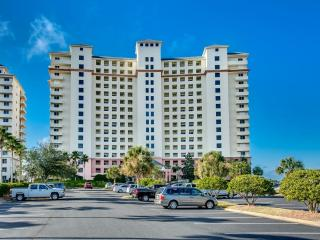 Stunning 3BR/3BA at The Beach Club Doral-601, Gulf Shores