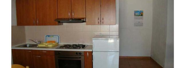 A1-Marin(4): kitchen