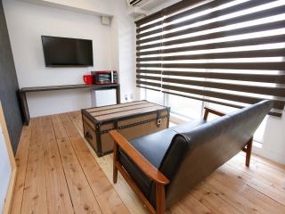 Akihabara - 4 BR Apartment, Chuo