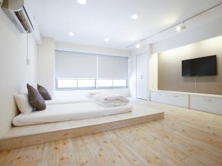 Akihabara - River Side Apartment - 2, Chūō