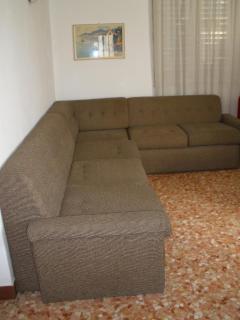 H(4+2): living room