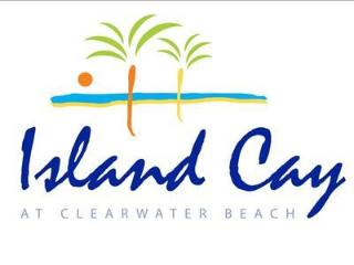Island Cay Resort #142, Clearwater