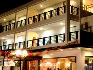 Junior Suite in Tropical Paradise!, Coron