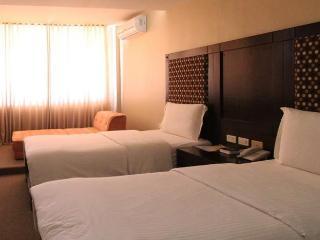 Sweet Twin Suite in Paradise!, El Nido