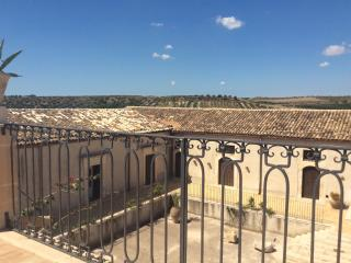 Antica Masseria dei Nisi
