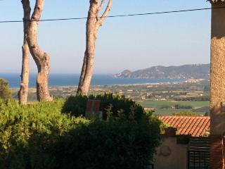 Casa Costa Brava Mar y Montaña. Estartit, Torroella de Montgri