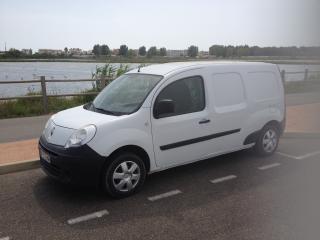 BabaCamper : un campervan compact et économique, Montpellier