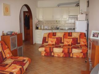 Apartment in Praia da Rocha - great holiday prices