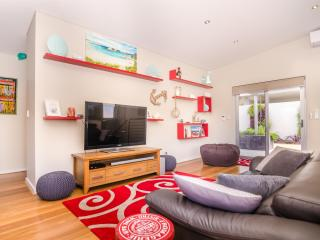 Fremantle Apartment on Preston, East Fremantle