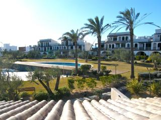 Casa 24, Les Oliveres Beachside Resort, L'Ampolla