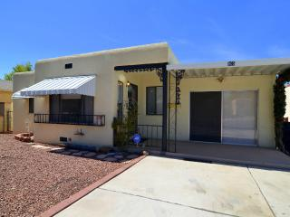 Charming, spacious, centrally located home in th, Albuquerque