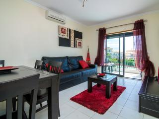 1 Bed Apt Vista das Ondas with Free Wifi & UKTV