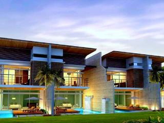 Kamala 35D  Luxury 3 bedroom house with private pool