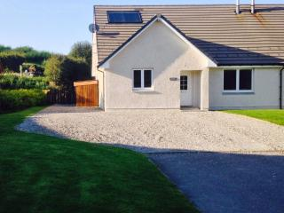 Comhla Self Catering Holiday G, Newtonmore