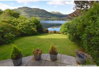 Dunmhor, Lochgoilhead
