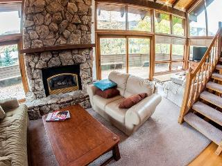 Single family home in West Vail with Hot Tub 2329 Chamonix Ln Vail, CO 81657