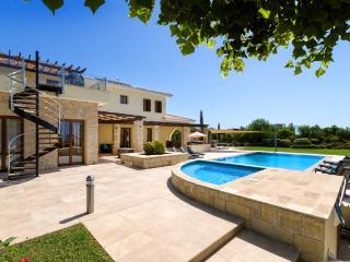 Villa Vouni - 350, Paphos