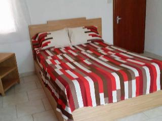 Double bedroom for couples, Souillac